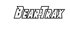 BearTrax